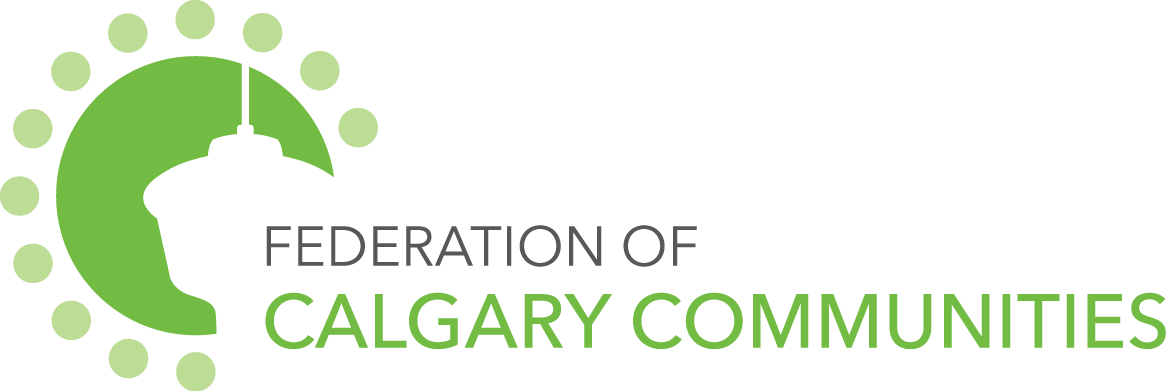 Federation of Calgary Communities