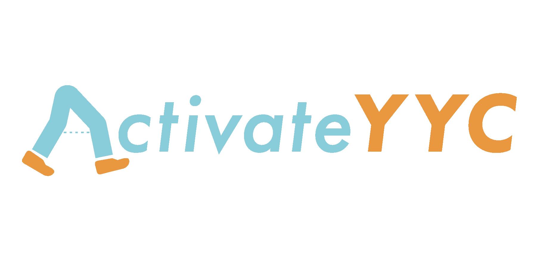 ActivateYYC